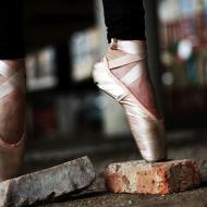 Tamara Bexley Dance