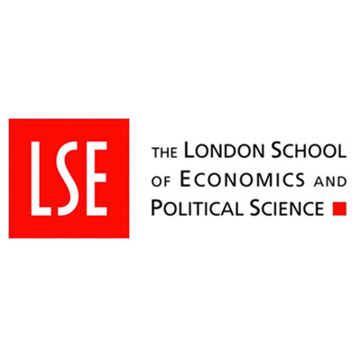 The London School of Economics and Popitical Science